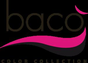 BACO Logo