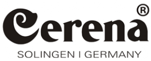 Cerena Logo