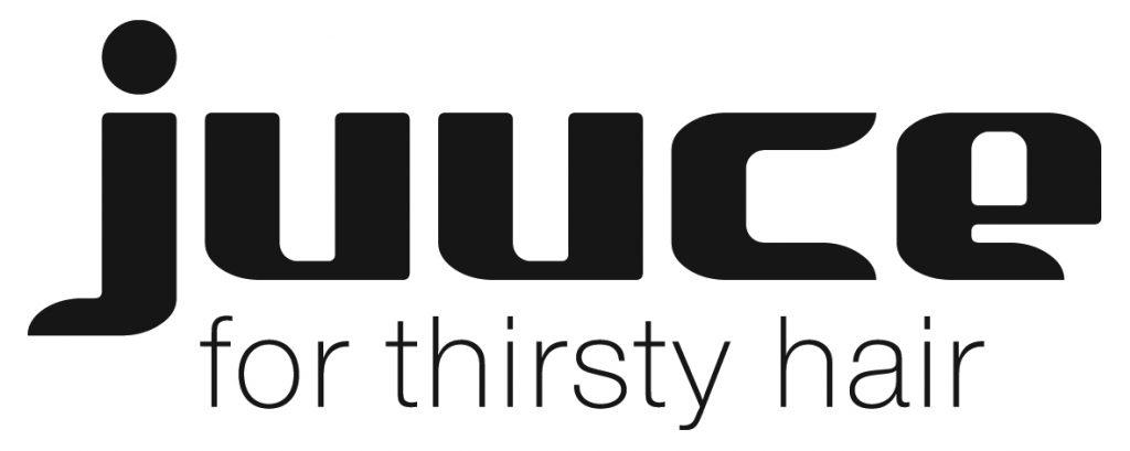 JUUCE Logo
