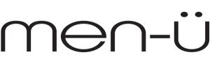 men-ü Logo
