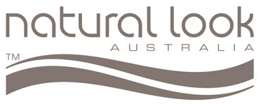 Natural Look Logo