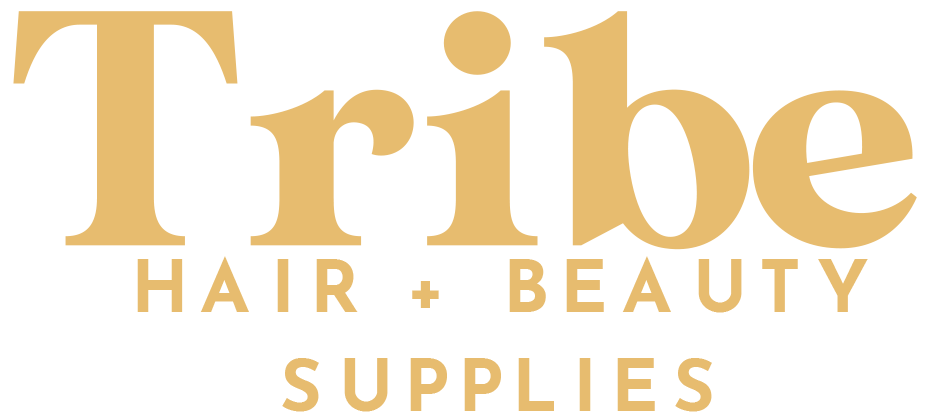 Tribe Hair and Beauty Supplies