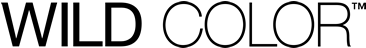 Wild Color Logo